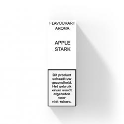 FlavourArt Apple Stark Aroma 10 ml