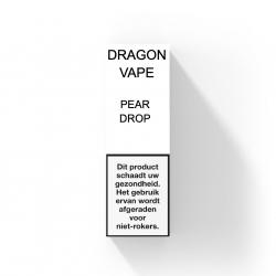 Dragon Vape Pear Drop