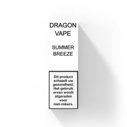 Dragon Vape Summer Breeze
