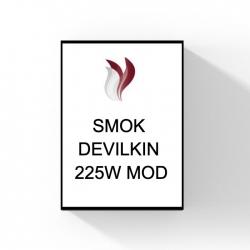 SMOK DEVILKIN 225W MOD