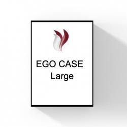 EGO CASE Large