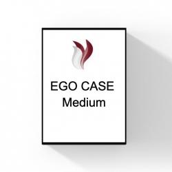 EGO CASE Medium