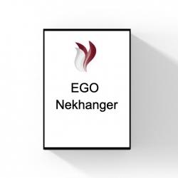 EGO Nekhanger