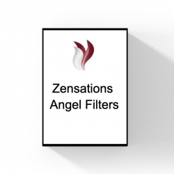 Zensations Angel Filters