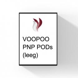 VOOPOO PNP POD - 2ML
