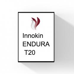 INNOKIN - STARTERSET - ENDURA T20