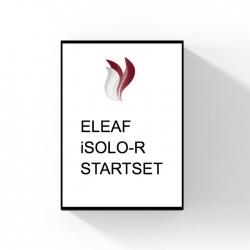 ELEAF ISOLO-R STARTSET