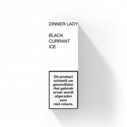 DINNER LADY BLACKCURRENT ICE