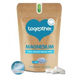 Marine Magnesium (30caps)