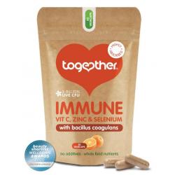 Immune Support (30caps)