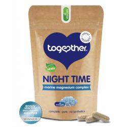Night Time Complex (60caps)