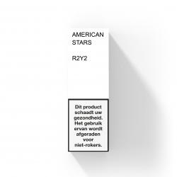 AMERICAN STARS R2Y2