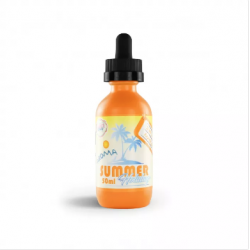 DINNER LADY - SUNTAN MANGO - 50ML