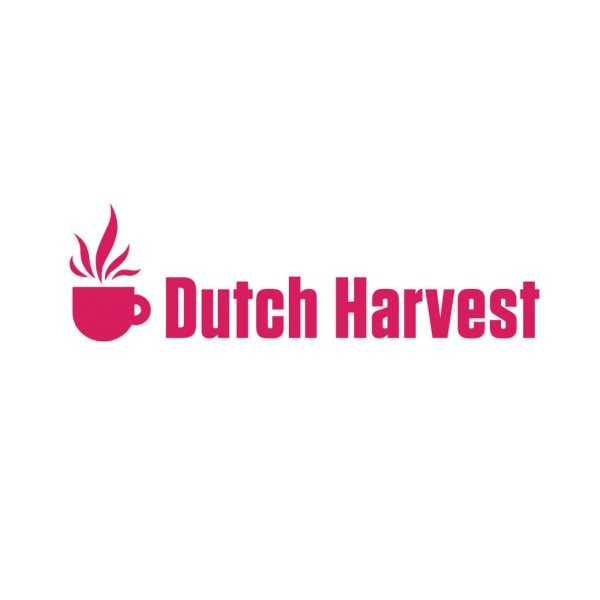 Dutch-Harvest-SmartenZo-600x600.jpg