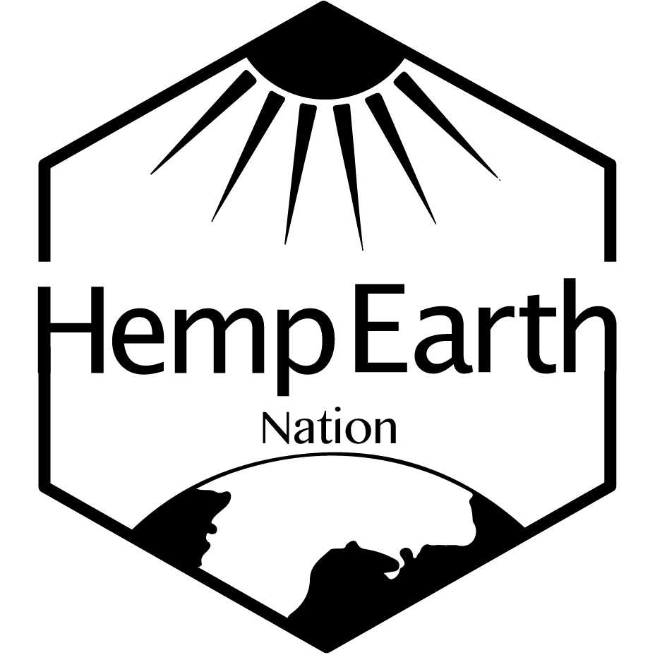 Hemp-Earth-Nation-White.jpg