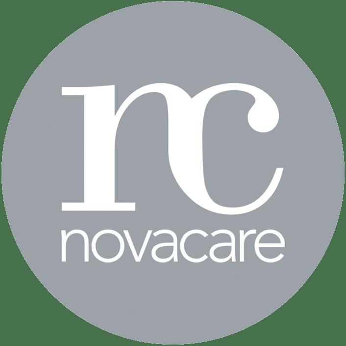 Novacare_Logo_round_small.png