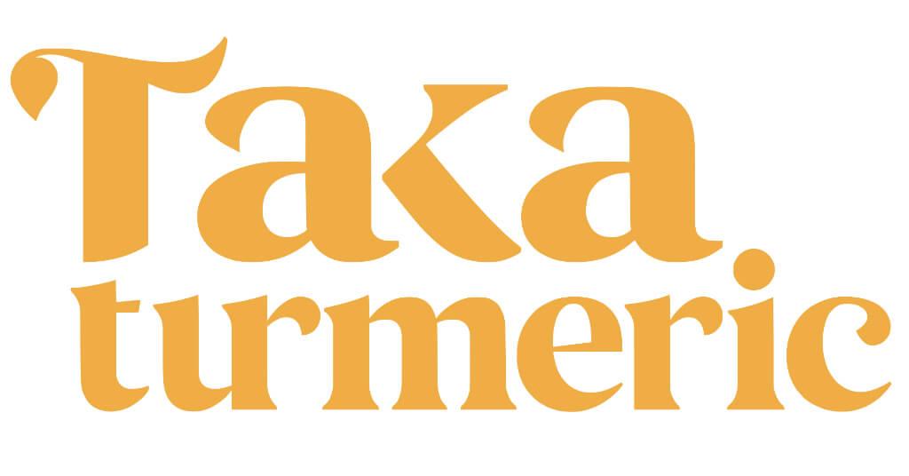 Taka-Turmeric_Geel_logo.jpg