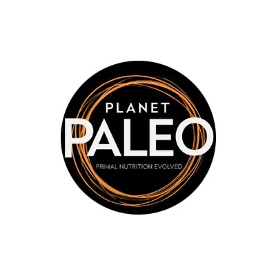 buy-planet-paleo-supplements.jpg