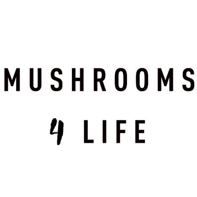 mushrooms4life.jpg